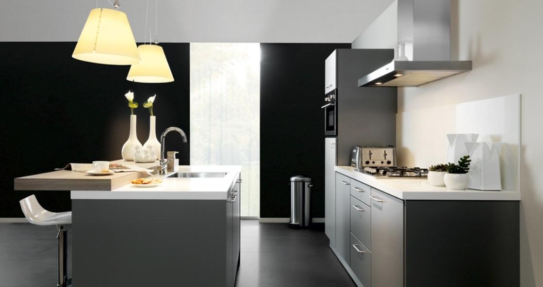 Keuken Design Castricum : Vervangen 75 keukens akerbouw